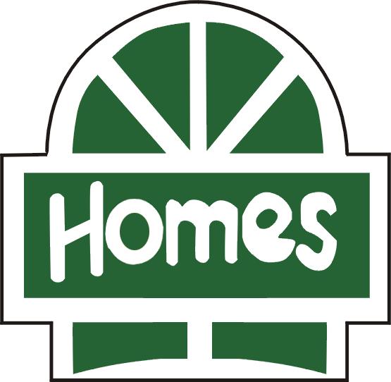 Image homes ltd